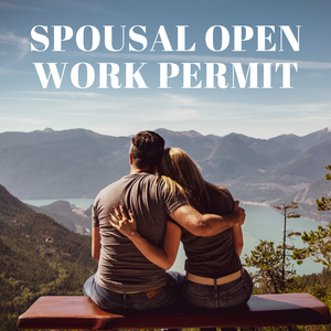 Work in Canada; Work Permit; International work travel; Work visa Canada; Canada work and travel; Canada work visa; Canada work permit; Work permit in Canada
