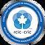 RCIC_Member_insignia_72dpi.png