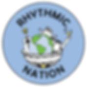 LOGO-RHYTHMIC-NATION-WEB.jpg