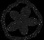 VE logo.png