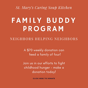 Family Buddy program.PNG