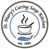 logo final copy - color.png