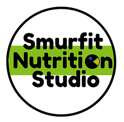 Creating a Website for Smurfit Nutrition Studio