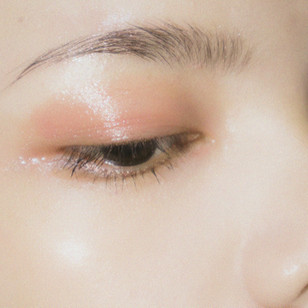 Trend Project: No Make-Up Make-Up