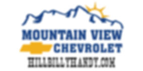 Mountain-View-Chevrolet-12x24.jpg