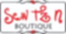 sewtzn logo.png