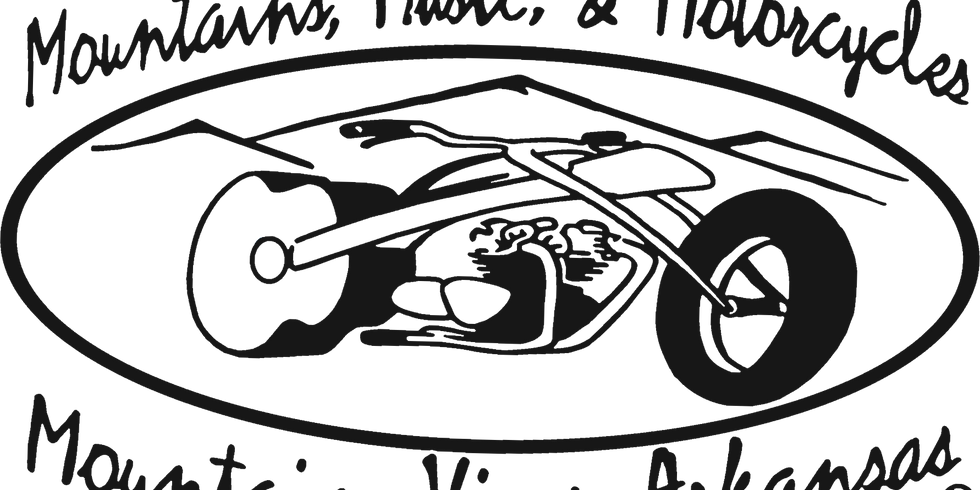 17th Annual Mountains, Music & Motorcycles