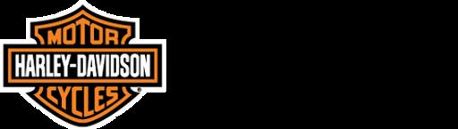 hdjonesboro-logo.png