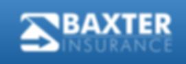 Baxter logo.png