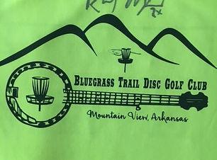 bluegrassdisc.jpeg