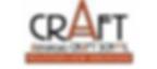 craftschool logo.png