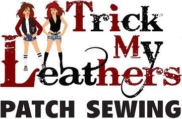 trick my leathers.jpg