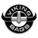 viking bag logo.png