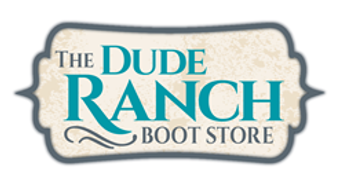 theduderanch (2).png