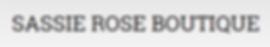 sassie rose logo.png