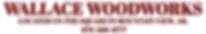 wallace logo.png