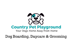 Dog Boarding, Daycare & Grooming.png