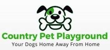 country pet playground (2).jpg
