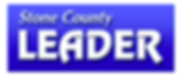 Stone co leader logo.png