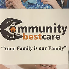 Communitybestcare.jpeg