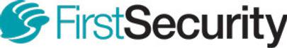 fsb-logo-color.jpg