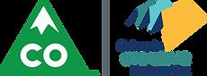 Colorado Creative Industries Logo .png