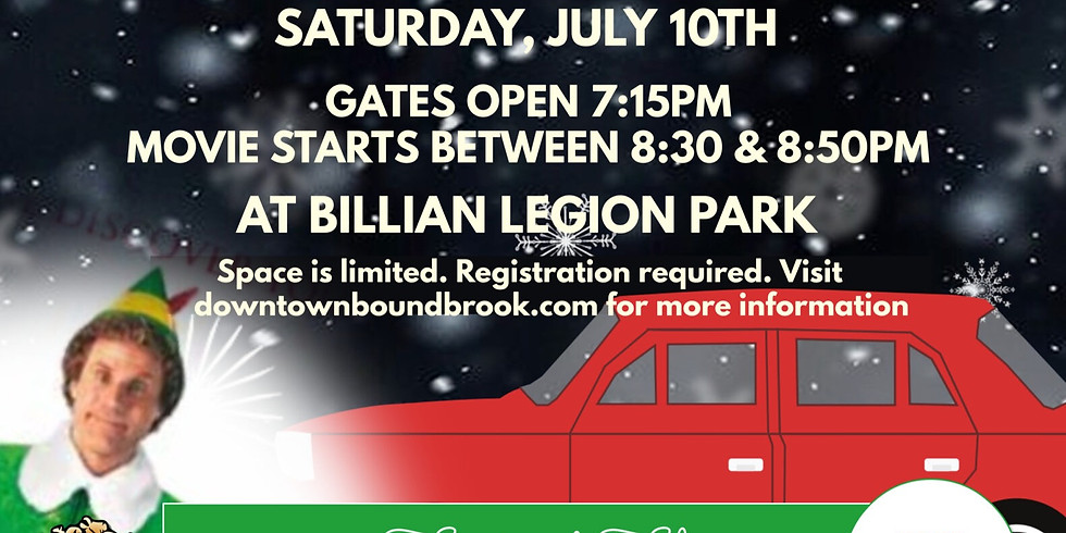 """Elf 