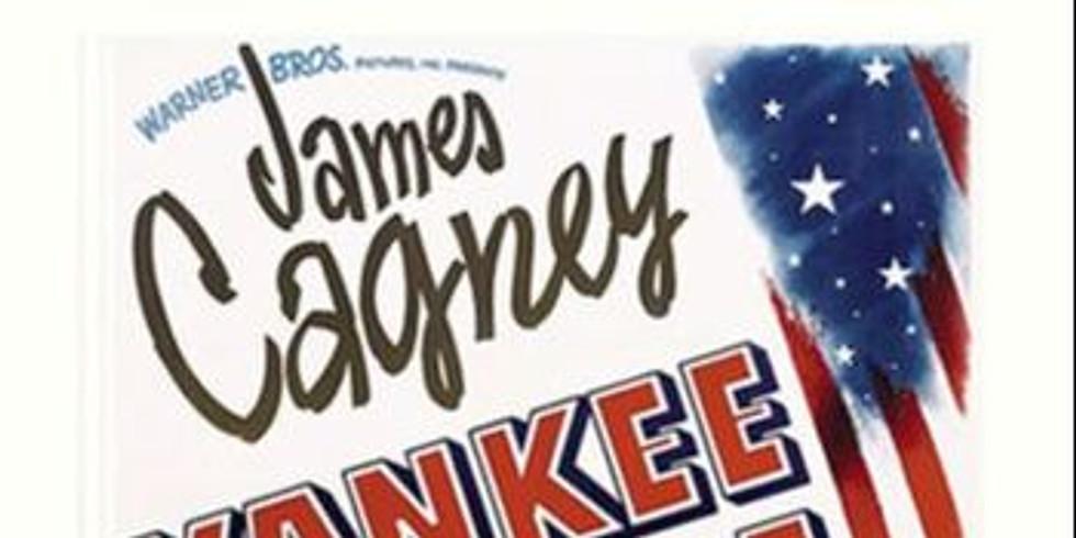 Yankee Doodle Dandy - The Movie