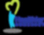 Healthier Somerset Logo
