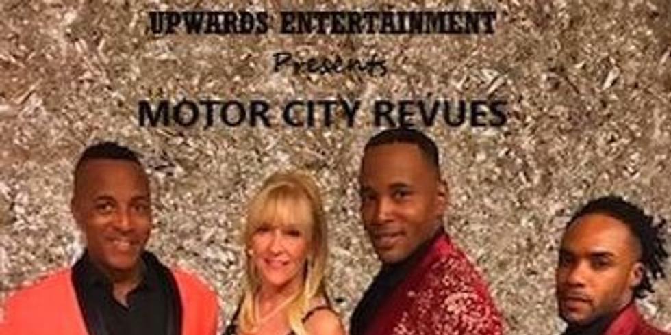 Motor City Revues