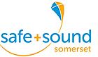 safe_sound_somerset.png