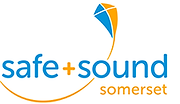 safe+sound somerset