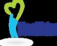 Healthier Somerset Logo 2018.png