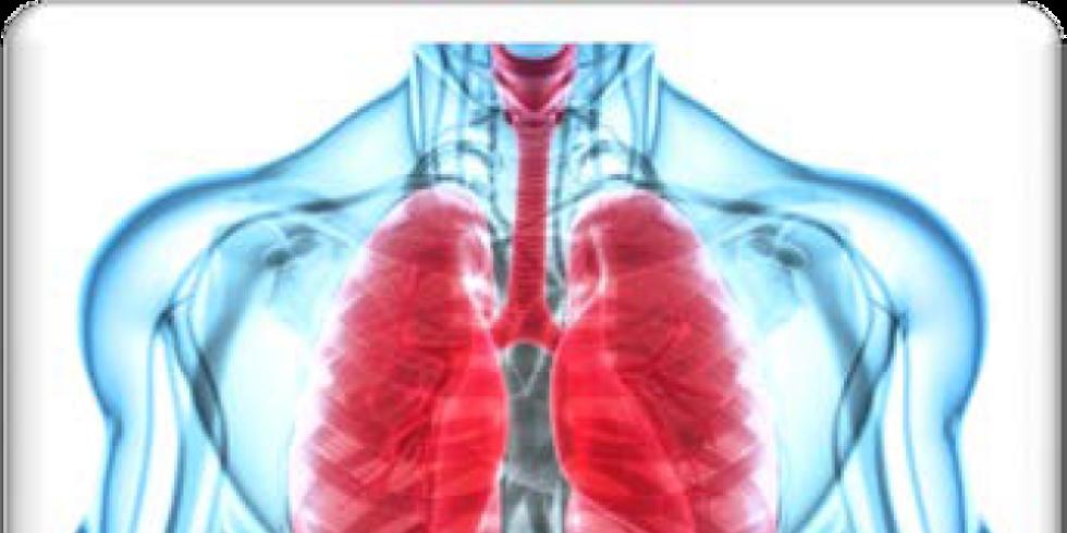 Respire Mas Fácil….Consideraciones Respiratorias Para  La Buena Salud