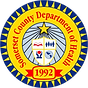 Somerset County Department of Health Log