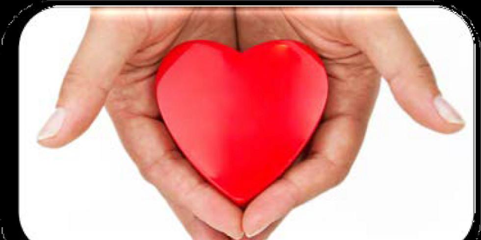 Mi Corazón!  Late Por Ti