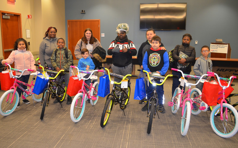 Bound Brook Build a Bike 2020 17.JPG