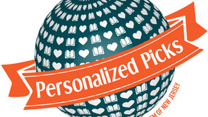 Personalized Picks