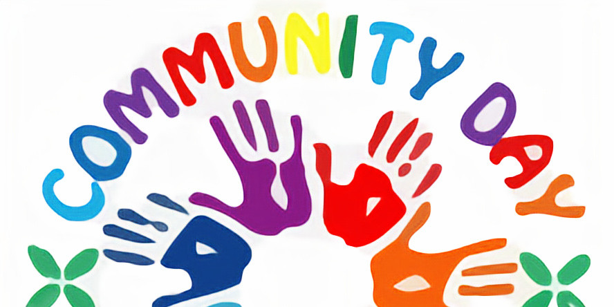 South Bound Brook Annual Community Day