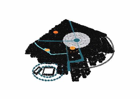 Településtervezés- Településfejlesztés