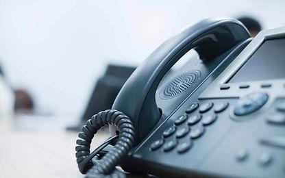 landline phone.jpeg