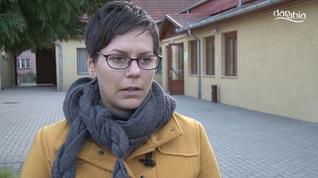 Dunabogdányi TAK - Danubia TV (2017)