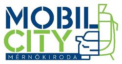 Mobil City