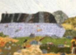 image patchwork.jpg