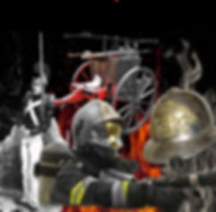 photo sapeurs pompiers.jpg