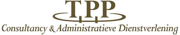 Logo TPP Consultancy