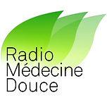 logo radio medecine douce.jpg