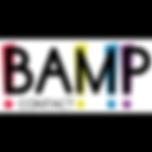 LOGO_BAMP_carré.png