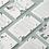 Thumbnail: Les cartes étapes PMA et développement personnel