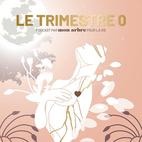 COVER LE TRIMESTRE 0 FINAL.png